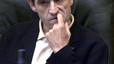 Processats per delictes de lesa humanitat cinc dirigents d'ETA