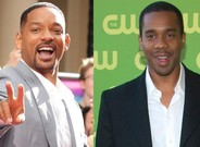 lmmarco35283858 gente will smith y duane martin160825172055