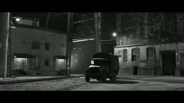 Arcade Fire llança un vídeo interactiu