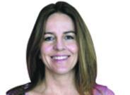 Núria Martorell