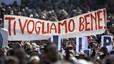 """El Papa llama a """"no instrumentalizar a Dios"""" en su pen�ltimo �ngelus"""