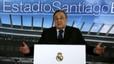 El Madrid no recorrerà per De Gea