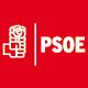 El PSOE vislumbra nuevas elecciones