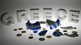 �Qu� pasa si hoy Grecia no paga al FMI?
