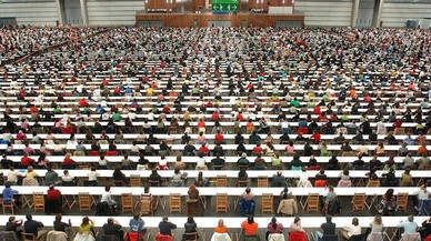 El Govern convoca oposicions per cobrir prop de 1.400 places