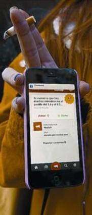 La Generalitat marca pautas contra el ciberacoso a menores