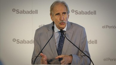 Unicef Espanya reivindica a les xarxes la seva importància amb #CierraUnicef