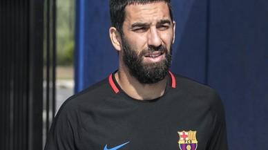 Sortides encallades al Barça