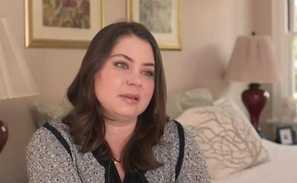Brittany Maynard pospone su suicidio