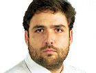 Eduardo L�pez Alonso.