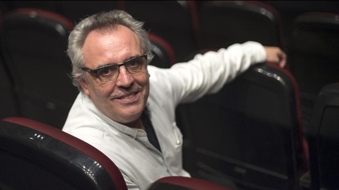 "Joan Lluís Bozzo: ""Dagoll Dagom necessita el teatre familiar"""