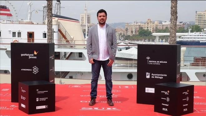 Màlaga obre la porta al cine 'indie' català