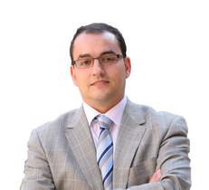 Miguel Ángel Belmonte