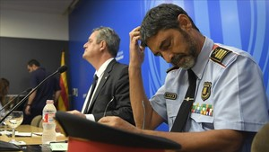 zentauroepp39880010 josep lluis trapero chief of the catalan regional police m170831225045