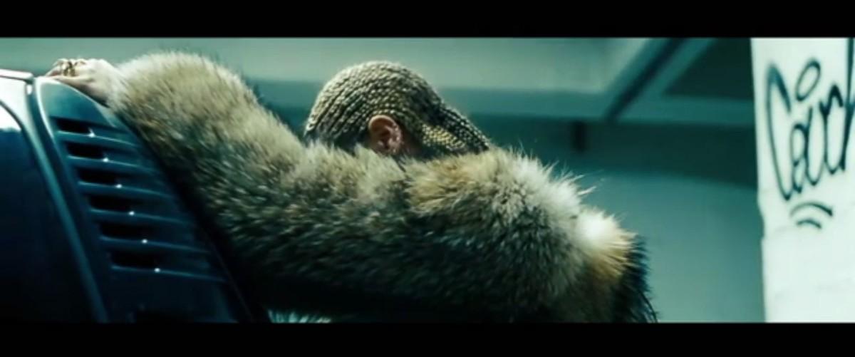 Beyoncé fitxa per la HBO