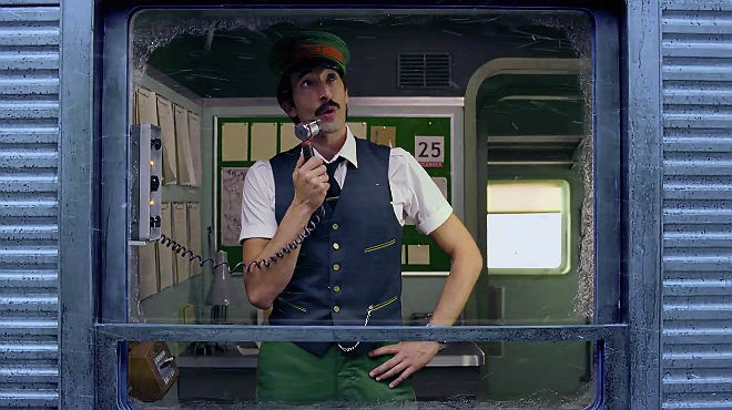 come-together-a-a-film-directed-by-wes-anderson-starring-adrien-brody-a-hm