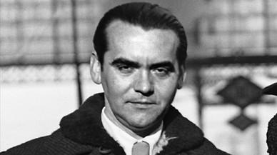 El PP pide desbloquear el traslado del legado Lorca