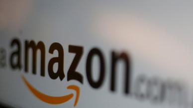La Comissió Europea també reprèn Amazon