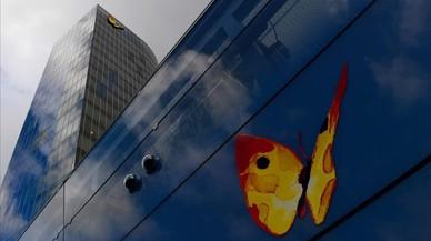 Gas Natural ven a Brookfield el seu negoci de gas a Colòmbia per 482 milions