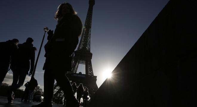 Hollande aconsegueix sumar Cameron als bombardejos contra l'Estat Islàmic a Síria