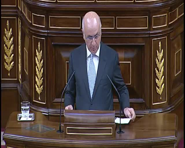 Duran reclama al futur Rei gestos immediats per impulsar la consulta a Catalunya