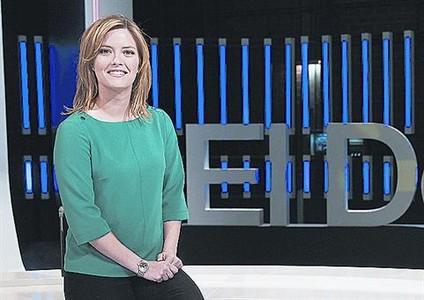 'El debate de La 1' releva hoy a '59 segundos'