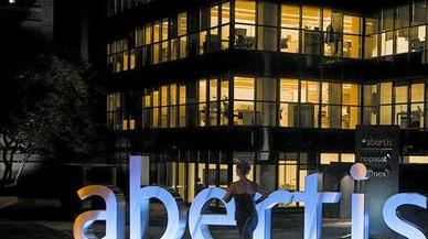 Abertis ganó 735 millones hasta septiembre