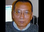 La Xina allibera el nobel de la pau Liu Xiaobo per raons mèdiques