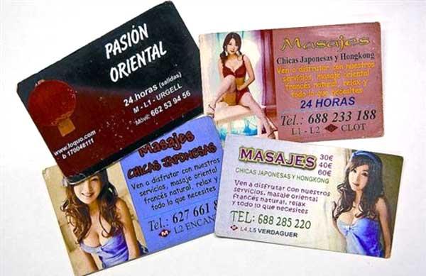 prostitutas en barcelona xxx que es un burdel