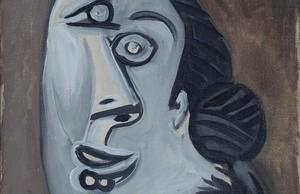 zentauroepp36714446 icult picasso head of a woman 1953 en la exposici n arti161228195250