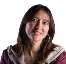 Núria Parlón