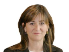 Silvia Gimenez-Salinas Colomer