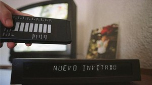 audimetros foto josep garcia television