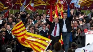zentauroepp41343255 barcelona 17 12 2017 pol tica elecciones auton micas 21d171217161408