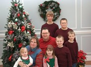 alabama-family