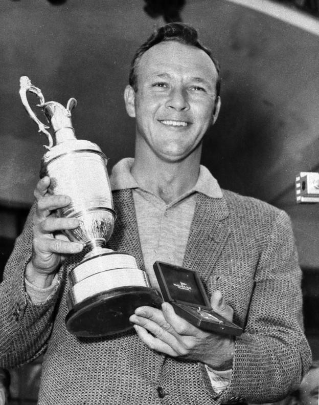 arnold-palmer-1961-tras-ganar-open-britanico-golf-1474871422303.jpg
