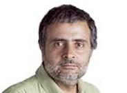 Bernat Gasulla.