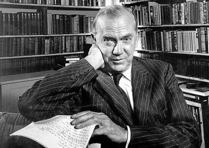 Los sueños de Graham Greene