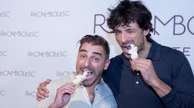 VelenCoco, el gelat pel qual es fondran els fans de Velencoso
