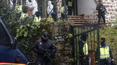 El miedo al atentado yihadista llega a Euskadi