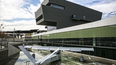 Els museus i centres d'exposició van rebre 11 milions de visitants el 2016