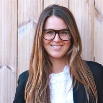 Karen Prats, cofundadora y CEO de PopPlaces.com