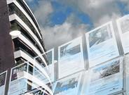 Oferta de pisos en venta en Barcelona.