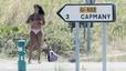 Liberada en Girona una mujer tras ocho años como esclava sexual