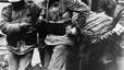 El informe forense confirma que Allende se suicid�