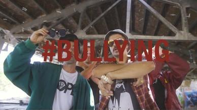 El grup català Xiula presenta una cançó de trap contra el 'bullying'