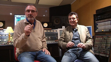 Manolo García, Quimi Portet i Lax'n'Busto, Premis Altaveu 2016