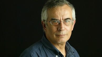 Carles Pastor, guardià del periodisme (1948-2017)