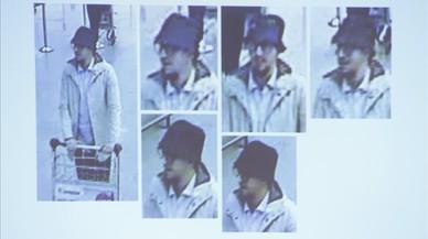 La traición de un amigo permitió detener al 'terrorista del sombrero'