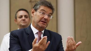 Tota l'oposició reclama que Espanya no extradeixi Hamza Yalçin